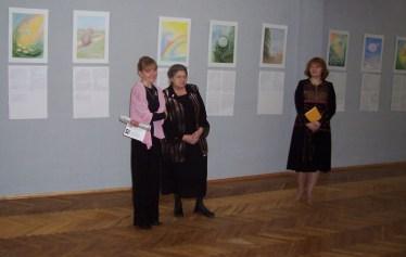 Minsk, Belarus - 2008