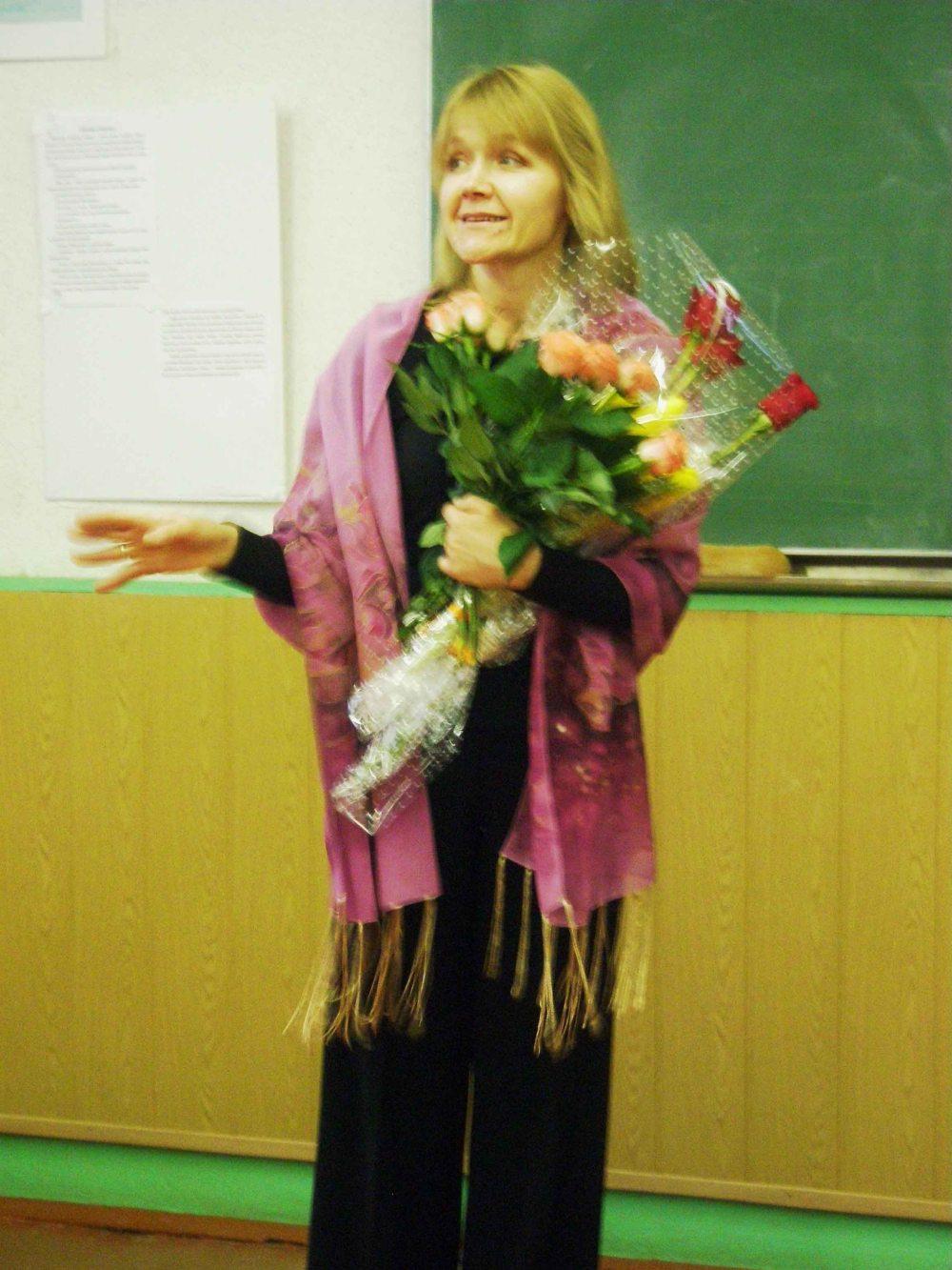 2008 - Belarus