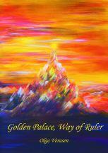 webvsite Golden Palace small size