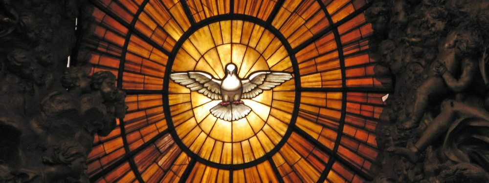 medium resolution of Confirmation – Our Lady of Grace Catholic Church