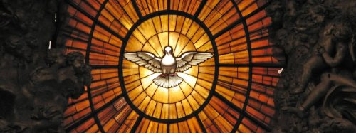 small resolution of Confirmation – Our Lady of Grace Catholic Church