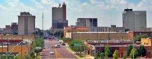 Skyline Lubbock TX