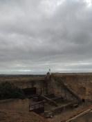 Inside the Inner Castle