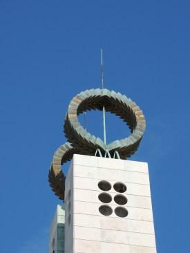 joao-cutileiro-sculpture
