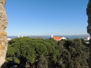 views-from-castelo-de-sao-jorge
