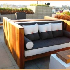 Esse Sofa Ta Bom Demais Best Deals On Sofas In Usa 40 Ideias Criativas Para Usar Com Paletes Dicas