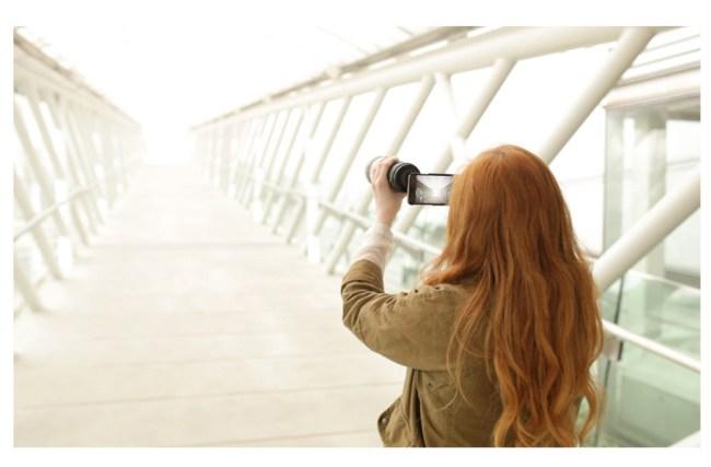 7 Dicas de Presentes para Arquitetos Fotógrafos