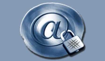 Recupere senhas de arquivos compactados no Winrar