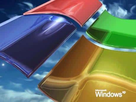 Estudo aponta que Windows XP SP2 pode expor dados das empresas