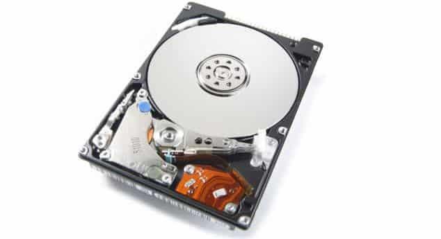 Particione o HD e organize melhor o disco da sua máquina