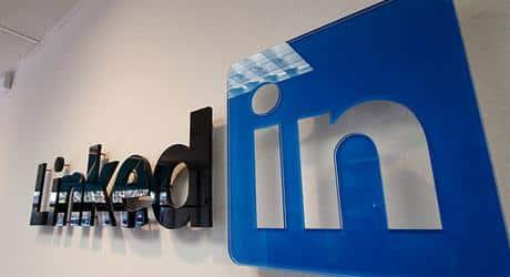 LinkedIn lança páginas corporativas