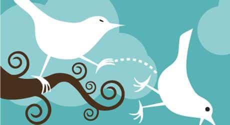 Ferramentas para deixar seu Twitter ainda mais legal!