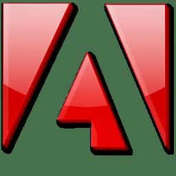 Ao invés da compra, Adobe oferece ´aluguel´ de softwares para burlar pirataria