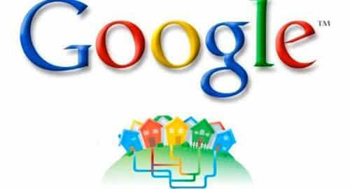 Google Fiber Divulgação