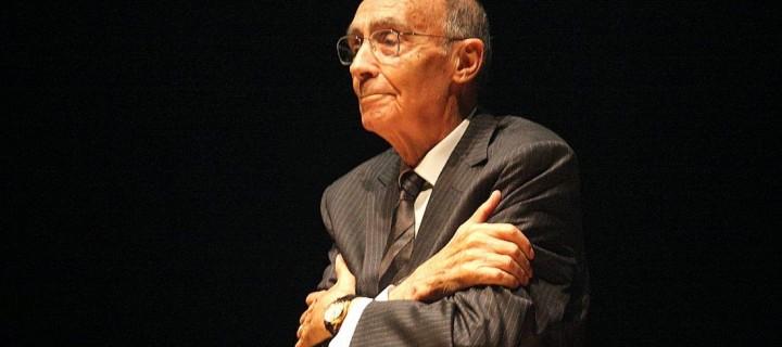 Fotos: Fundação José Saramago