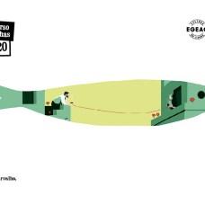 sardinhas20-imprensaA4-96dpi-2