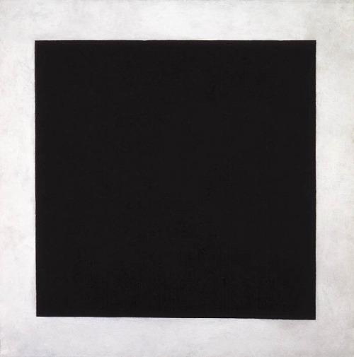 suprematismo_quadro negro