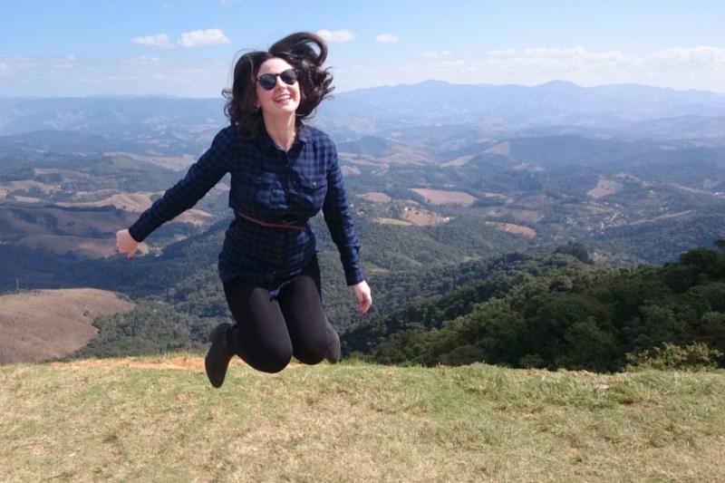 15 formas de economizar para viajar mais