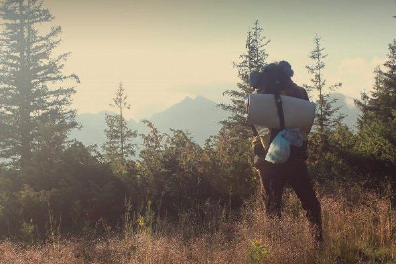 7 truques para economizar espaço na mala de viagem