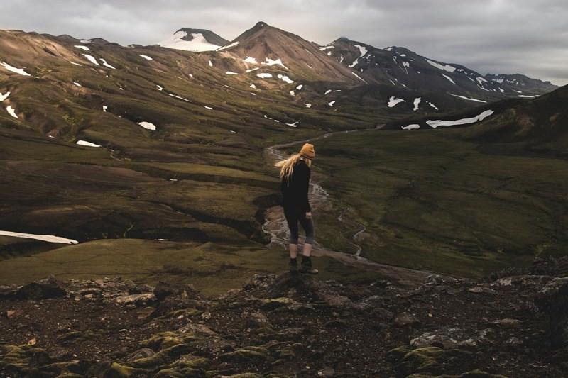 13 razões para você viajar sozinha(o) na próxima viagem