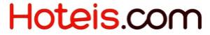 Hoteis.com