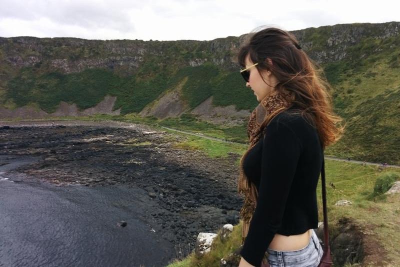 Top 5 destinos inesquecíveis na Europa