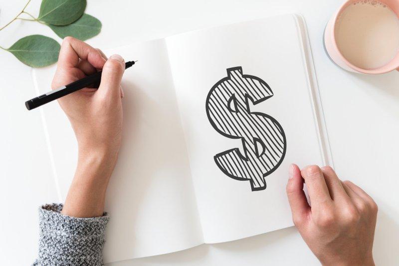 Como levar dinheiro para o exterior? 5 formas