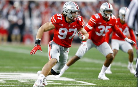 The Reasoning Behind Bosa's Decision to Sit Out