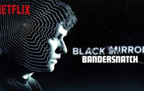 Review of Netflix's Original Film, Bandersnatch