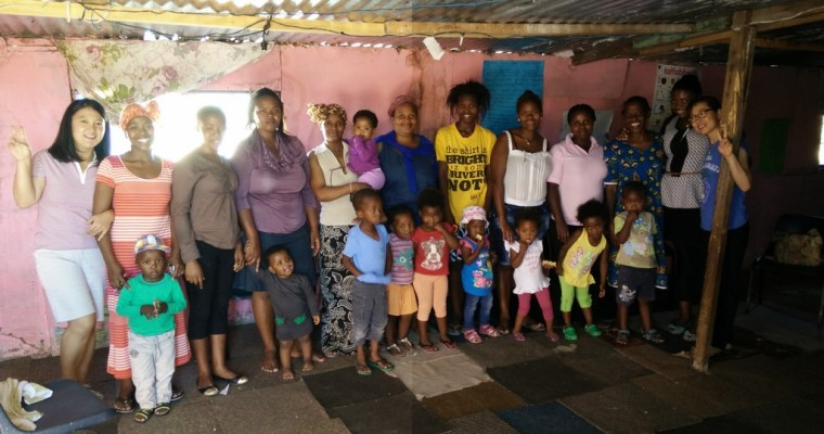 Monthly Seminars – Lifestyle ECD Centres