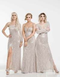 Wedding Dress Boutiques Nashville - Wedding Dresses In ...