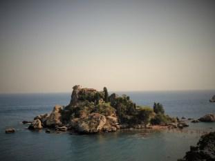 Isola Bella (2)