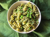 Barefoot Contessa Pasta Salad Recipe