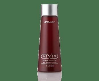 Vivix RM475.00