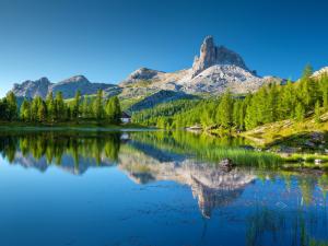 retraite pension suisse