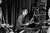 Oli_Friedrich_drums_drummer_berlin_Schlagzeug