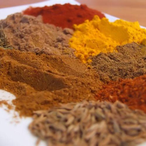 Homemade-Curry-Secret-Spices