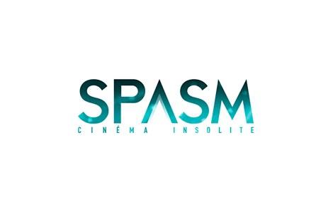 SPASM