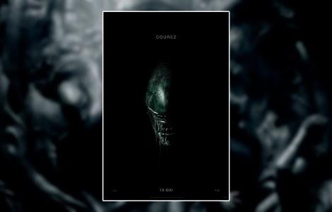 Alien : Covenant - Concours FR