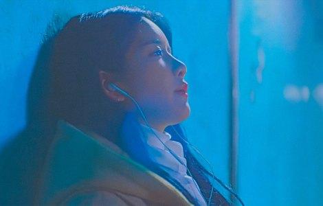K-Pop du 25 au 28 février 2018