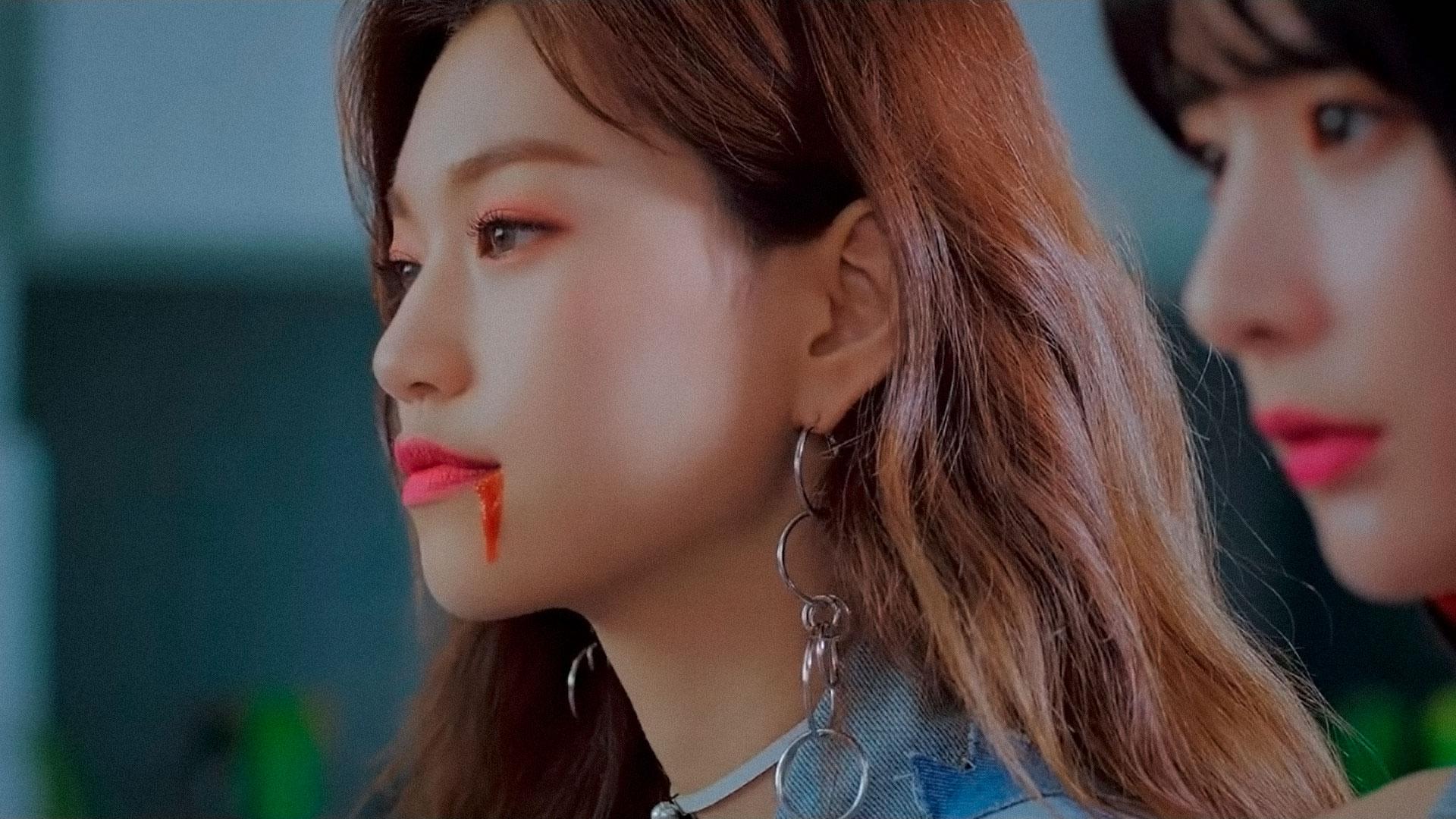K-Pop du 1er au 2 juin 2018 – WJMK