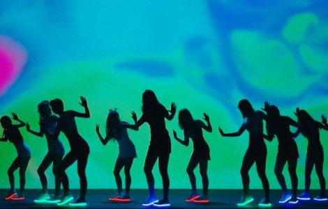 K-Pop du 24 au 30 juin 2018 – Momoland