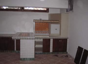 Piastrelle Per Piano Cucina Muratura | Cucina In Muratura Outlet 206