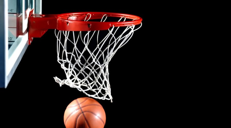 basketball 12 1024x768 - Baschetbalistele au terminat pe locul 5
