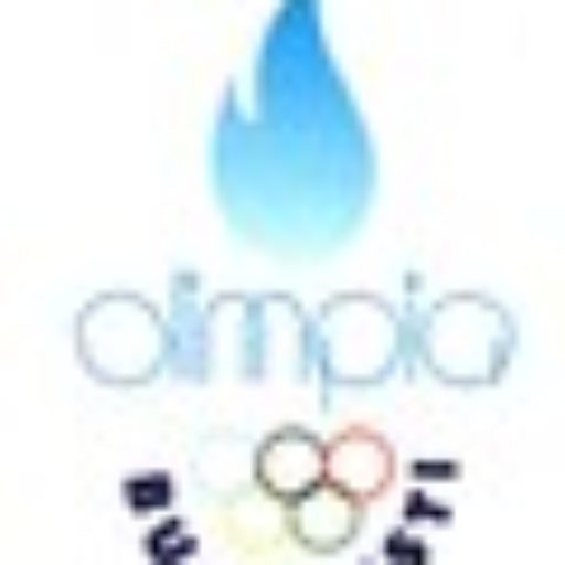 Rezultate obținute la Campionatele Naționale de Aquatlon și Triatlon