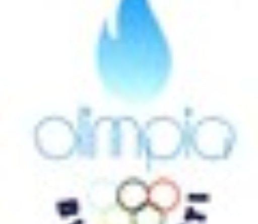 cropped olimpia logo - Murgu medaliat la Tg. Jiu