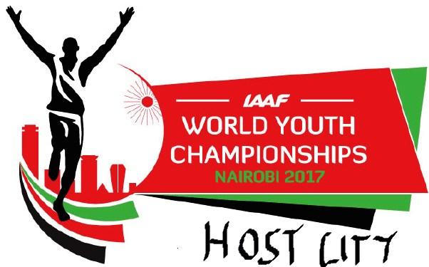 Nairobi 2007 IAAF World Chmpionsips - Alexandru Vlad locul 7 la Campionatele Mondiale