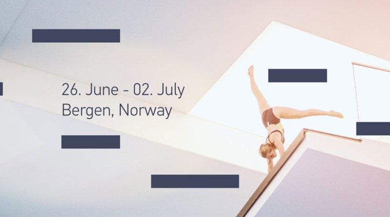 bergen 2017 european junior diving - Doi săritori la Campionatele Europene