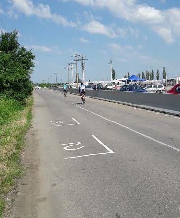 ciclism - Cicliștii se pregătesc pentru Campionatele Naționale