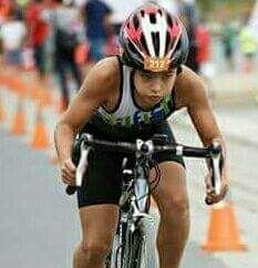 IMG 20170906 WA0000 - Triatloniștii Olimpiei la Supersprint